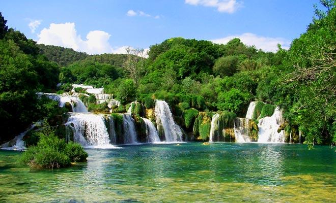 wodospady-krk